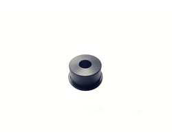 Torque Solution Shifter Cable Bushing BUSHINGS Fits Plymouth Laser 1G 1992 92