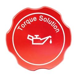 Torque Solution TS-SU-310