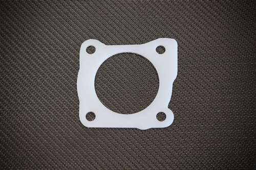Thermal Throttle Body Gasket Honda Prelude S 1992-1996 Free Shipping