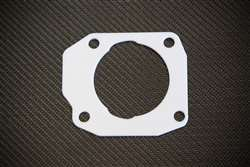 Thermal Throttle Body Gasket Mitsubishi Galant 3.8L 2004-2009 Free Shipping