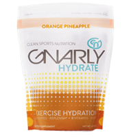 GNARLY Hydrate