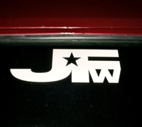 JFW Decals Variety Pack