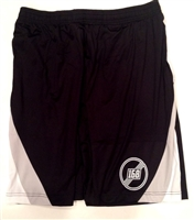 168 Men's All Sport Athletic Short