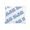 "Gel Blox Cold Shipping Pack, 3 oz - 4"" x 3.5"""