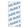 "Gel Blox Cold Shipping Pack, 8 oz - 4"" x 8"""