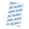 "Gel Blox Cold Shipping Pack, 18 oz - 6"" x 10"""