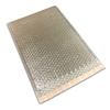 "12"" x 17"" Thermal Foil Bubble Mailer"