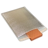 "15"" x 17"" Thermal Foil Bubble Mailer"
