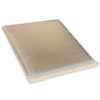 "18"" x 23"" Thermal Foil Bubble Mailer"
