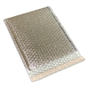 "6.5"" x 11"" Thermal Foil Bubble Mailer"