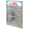 "Foil Metallic Thermal Bubble Mailers 15"" x 23"""
