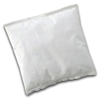 "Non-Woven ""Moisture Resistant"" Gel Cold Shipping Packs"