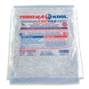 "Therma-Kool Hot/Cold Pack (Clear) - Super Pack, 10"" x 15"""