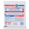 "Therma-Kool Reusable Hot Cold Pack 8"" x 10"""