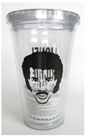 Lionel Richie All The Hits Tumbler