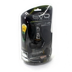 Vistas White 4500k 9005 Bulbs