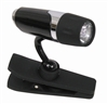 Super Bright LED Clip Reading Light for Interior Car Truck