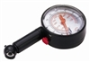 Professional Tire Air Pressure Gauge 10-100 PSI Tool for Car Truck Bike