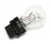 Clear White 3157 Light Bulb