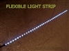 "White 24"" SMD LED Light Strip"