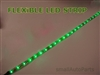 "Green 24"" SMD LED Light Strip"