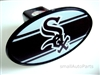 Chicago White Sox MLB Tow Hitch Cover