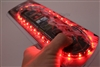 "20"" Super Red UltraBright LED Strip"