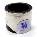 Ford Built Tough Logo Piston Shaped Can Cooler