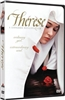 Thérèse: Ordinary Girl, Extraordinary Soul (2004)