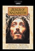 Jesus of Nazareth (1979)