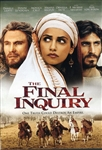 Final Inquiry, The (2007)