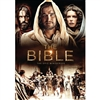The Bible: The Epic Miniseries on History Channel® (2013)