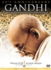 Gandhi (25th Anniversary Edition) (1982)