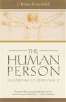 Human Person According to John Paul II, The