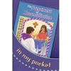 Sacrament of Reconciliation in My Pocket, The