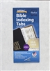 Bible Tabs Catholic Gold (85 Tabs)