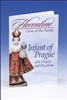 Infant of Prague with Prayers and Devotions (Florentine Lives of the Saints)
