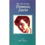 Life of Saint Dominic Savio, The