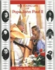 Young Life of Pope John Paul II, The