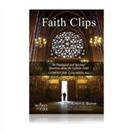 Faith Clips: 50 Theological and Spiritual Questions about the Catholic Faith (DVD)