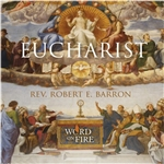 Eucharist (CD)