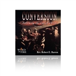 Conversion: Following the Call of Christ (CD)