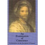 Examination of Conscience, An