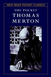 Pocket Thomas Merton, The