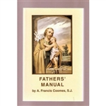 "Fathers' Manual (""The Original"")"