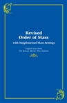 Revised Order of Mass with Supplemental Mass Settings (Assembly Edition)