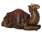"Camel (For 39"" Full-Color Nativity)"