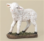 "Sheep (For 39"" Full-Color Nativity)"