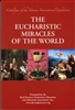 Eucharistic Miracles of the World, The