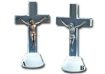 Crucifix Nightlight - Assorted